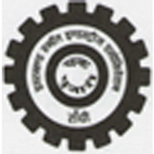 JSIA icon