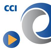 All Access TV icon