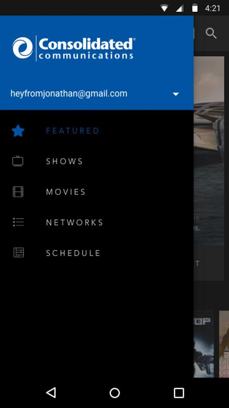 All Access Tv Apk Download Free Video Players Amp Editors
