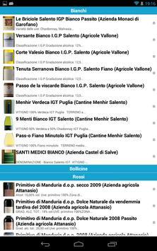 Masseria Pugliese apk screenshot