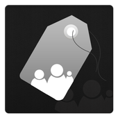 Groupclone icon