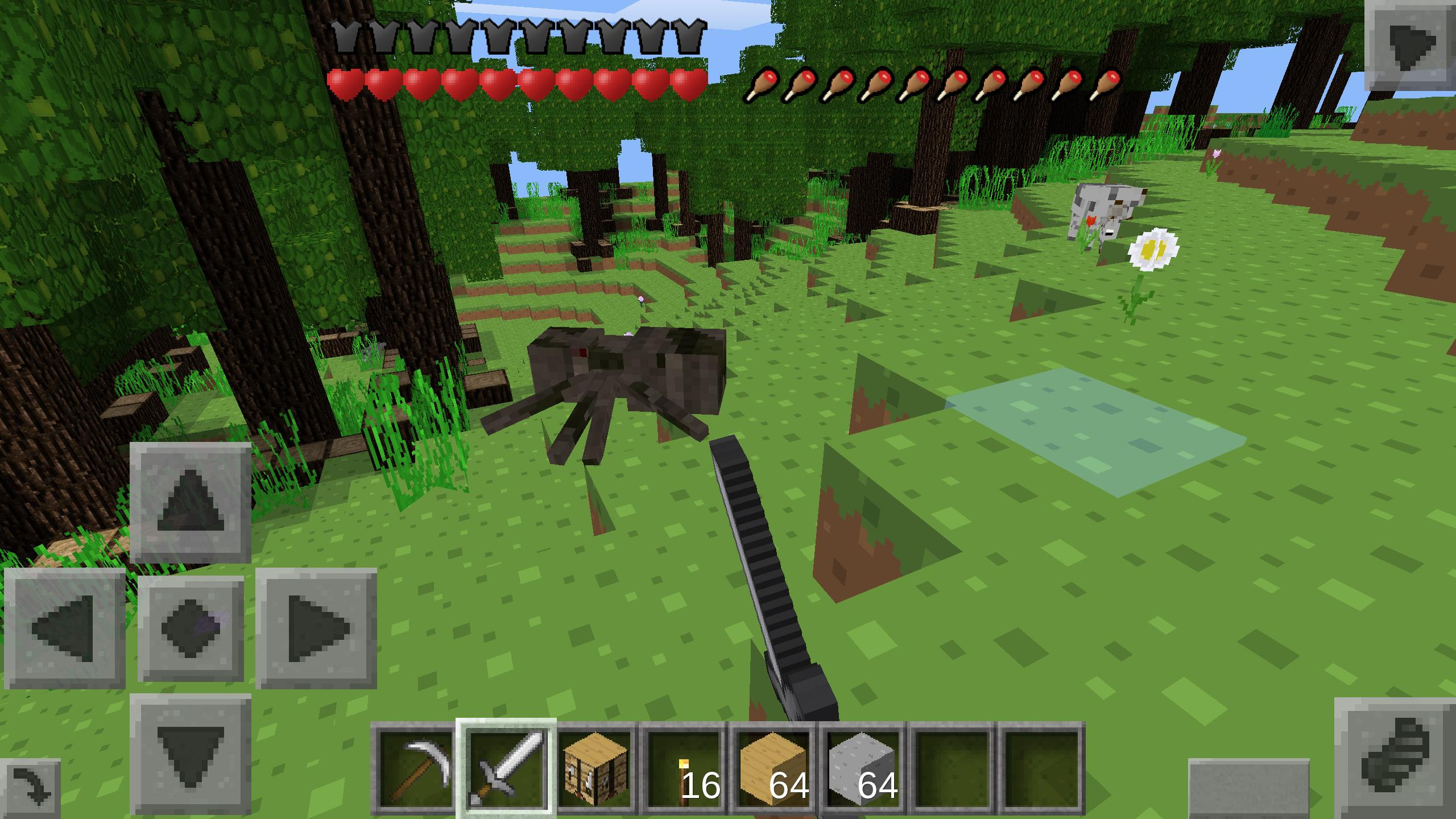 Play survival craft for Android - APK Download