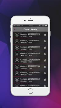 Contact Translator screenshot 3