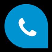 Contactive icon