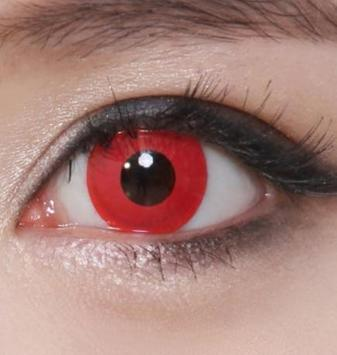 contact lens gallery screenshot 10
