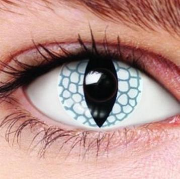 contact lens gallery screenshot 12