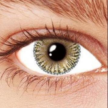 contact lens gallery screenshot 13