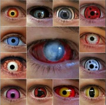 contact lens gallery screenshot 7