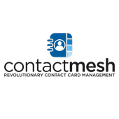 ContactMesh icon