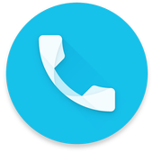 Dialer + icon