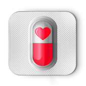Vitaminas de Amor icon