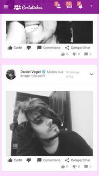 Contatinhos screenshot 7