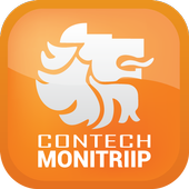 Monitriip - Contech icon