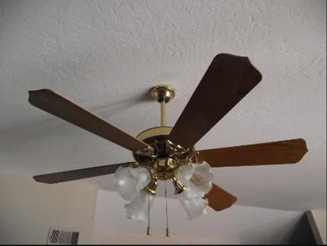 Contemporary ceiling fans descarga apk gratis casa y hogar contemporary ceiling fans captura de pantalla de la apk aloadofball Images