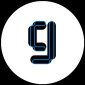 geek mx icon