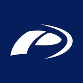 Freesun icon