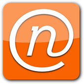 Net Nanny for Android icon