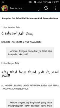 Muzammil Hasballah Suara Merdu apk screenshot
