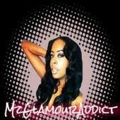 MzGlamourAddict icon