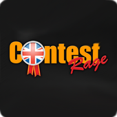 Competitions UK - Free Stuff icon