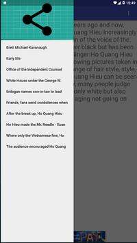 Hoquanghieu Hanquoc3 screenshot 1