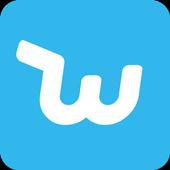 Wish - Para Comprar, Economizar e se divertir! ícone