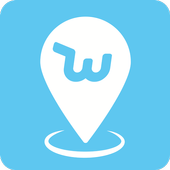 Wish Local - Buy & Sell icon