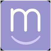 Mama - Thoughtful Shopping icon