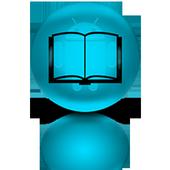 Edu-Droid icon