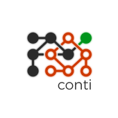 Contii Test App (Unreleased) icon