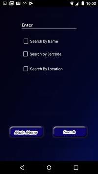 Catalog screenshot 3
