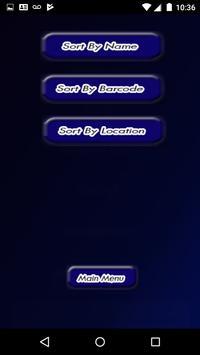 Catalog screenshot 7