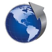 SmartScanner™ icon