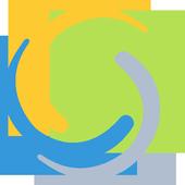 Continuum Quality Control icon