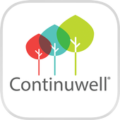 Continuwell icon
