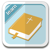 Learn Holy Bible icon