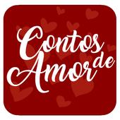 Contos de Amor icon
