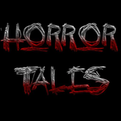 Horror Tales (Beta) icon