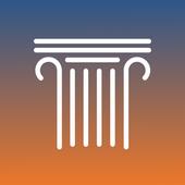 SOE Online icon