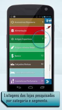 InMap - Salvador Shopping imagem de tela 3