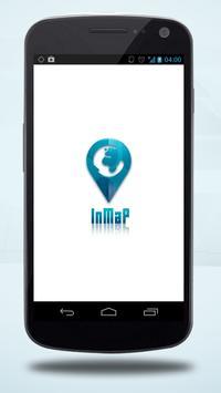 InMap - Salvador Shopping Cartaz