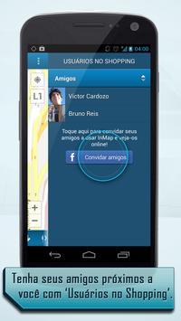InMap - Salvador Shopping imagem de tela 2