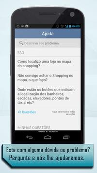 InMap - Salvador Shopping imagem de tela 7