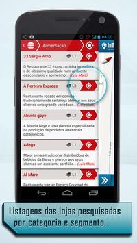 InMap - Salvador Shopping imagem de tela 4