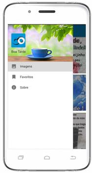 Boa Tarde screenshot 3