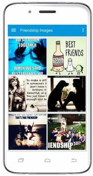 Friendship Images screenshot 3