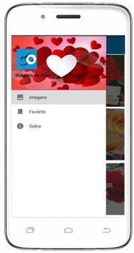 Imagenes de Amor screenshot 4