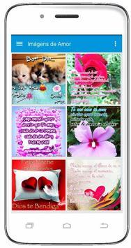 Imagenes de Amor poster