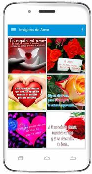 Imagenes de Amor screenshot 3