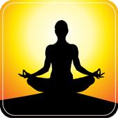 Imagens de Meditação icon